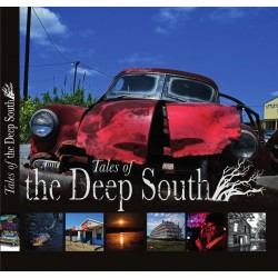 Tales of the Deep South