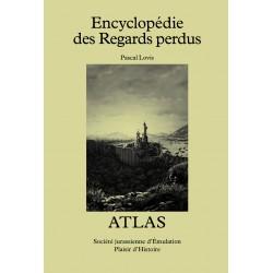 Atlas - Encyclopédie des...
